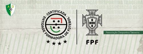 certificacao 2020 site