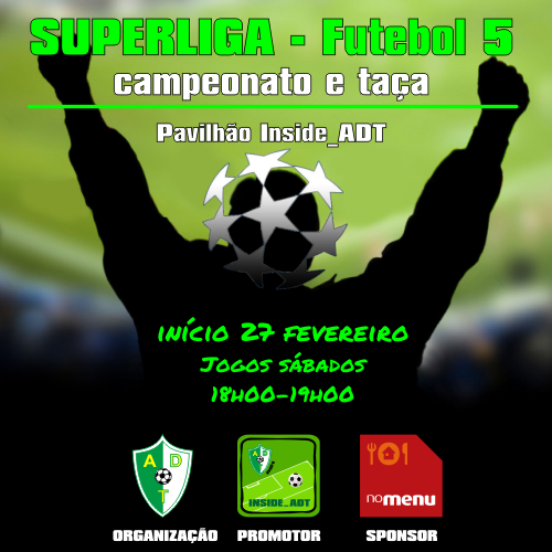 Superliga cartaz site